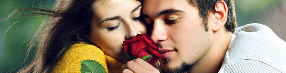 Dating сайт знакомств моя страница вход